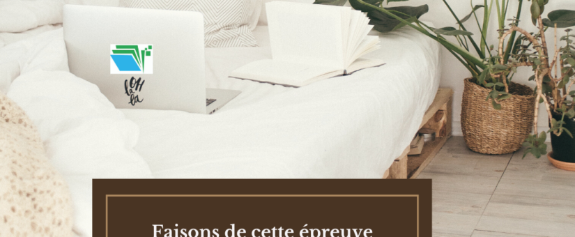 Formation e-learning 100% prise en charge par l'Etat